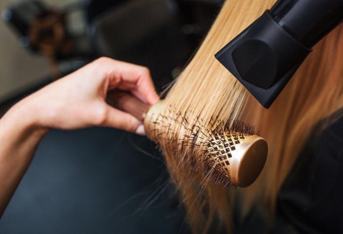 Zdravje las