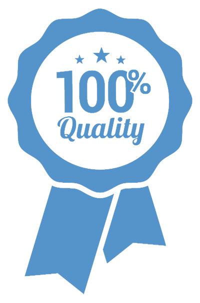 Zagotovilo kakovosti