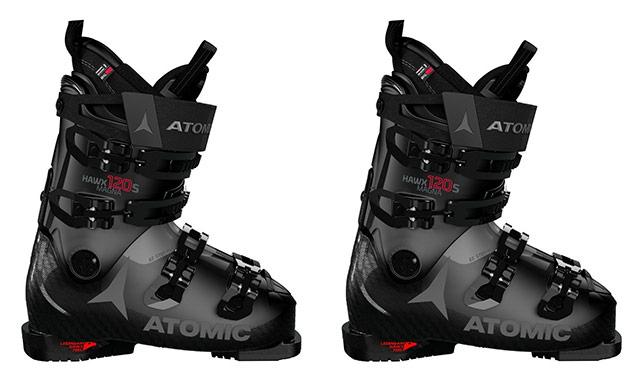 Smučarski čevlji Atomic Hawx Magna 120S